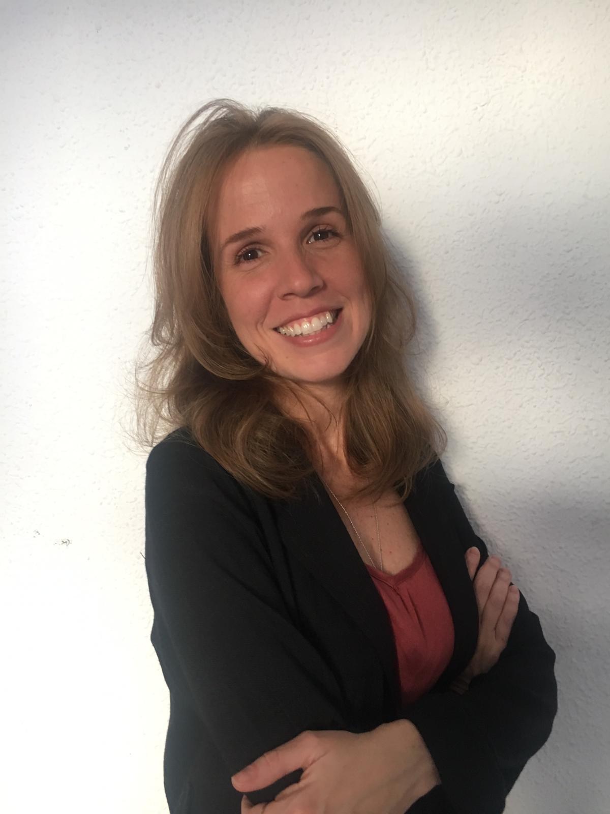 Maria Clara Dias