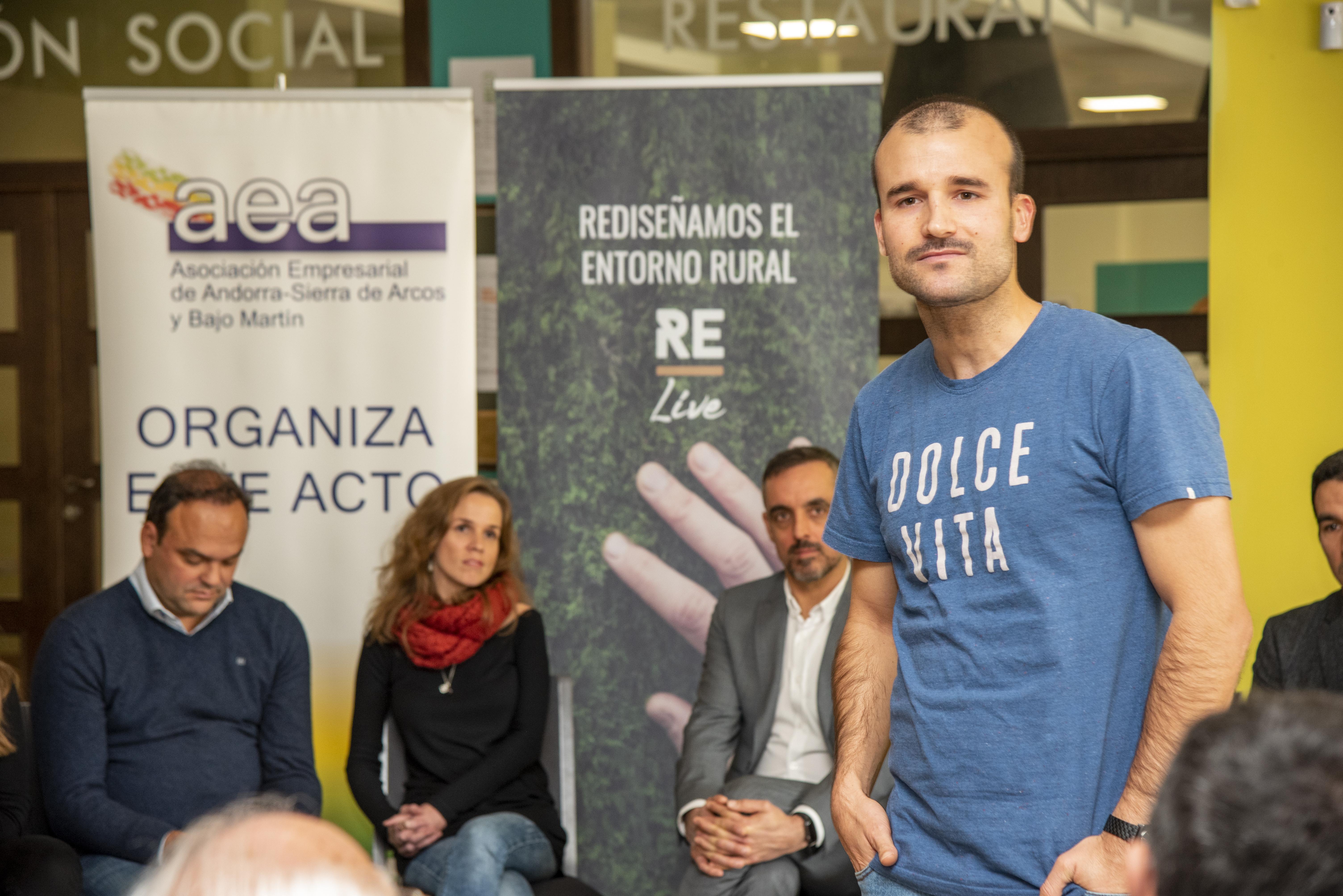 Repueblo_Teruel_24