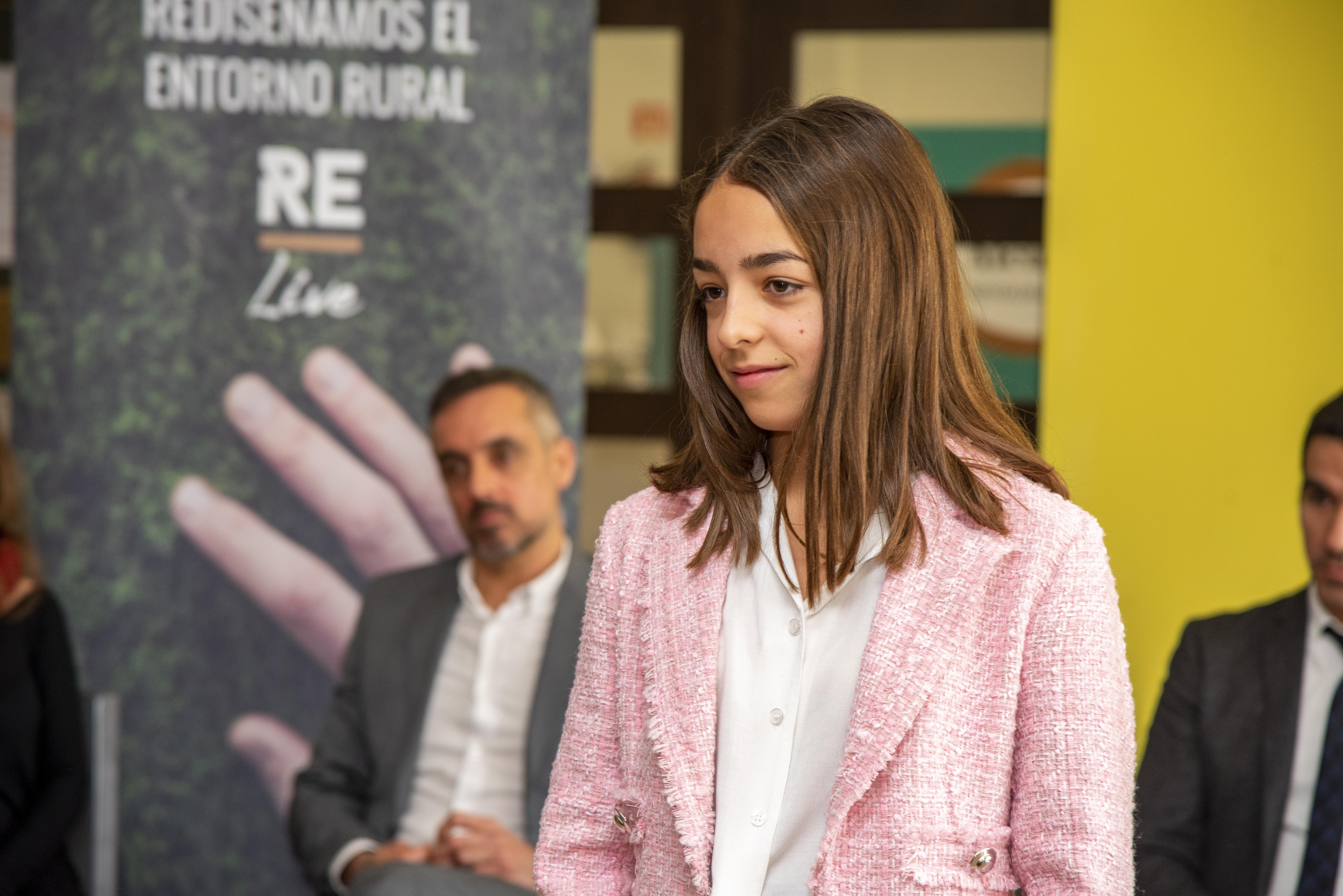 Repueblo_Teruel_28