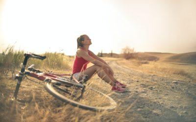 Teletrabajo: los 5 motivos por los que el mundo rural debe aprovechar la oportunidad