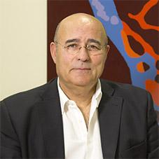 Alejandro Pérez-Ochoa