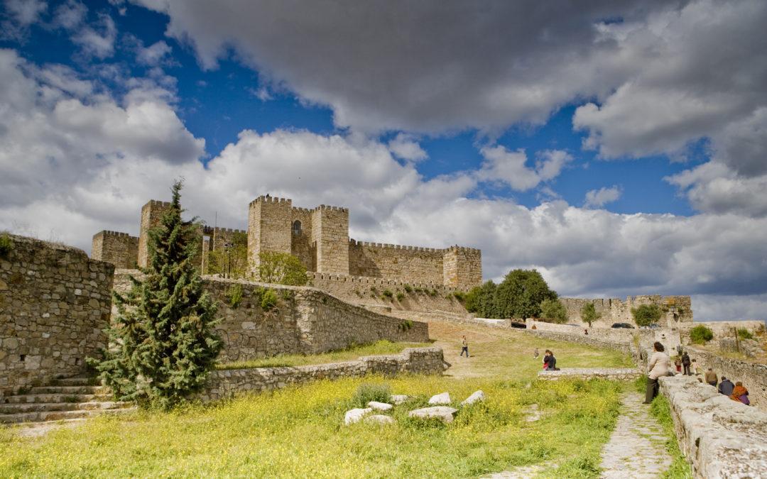 """Trujillo: la ciudad ideal para el """"flexiworking"""""""