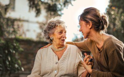 El Senior Cohousing, una oportunidad de dinamización rural