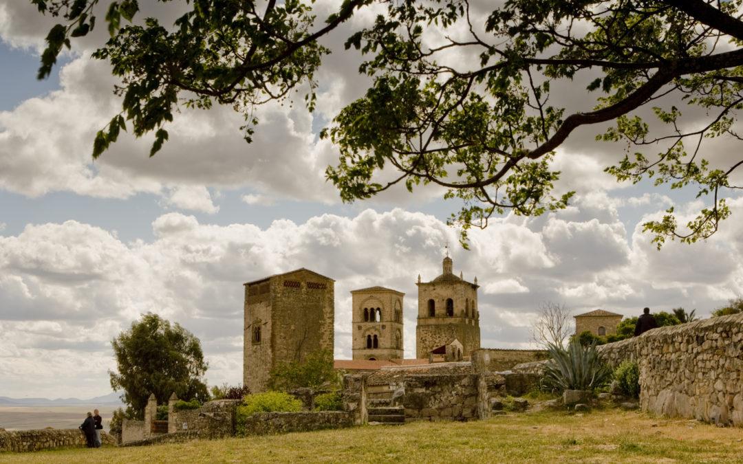 Trujillo: símbolo de conquistas y tierra de oportunidades