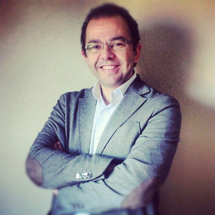 Juan Carlos Muriel