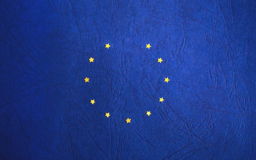 La despoblación: tema de actualidad en Bruselas