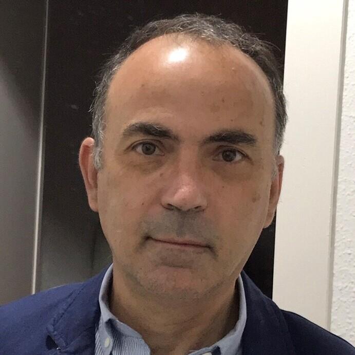 Luis Carlos Sánchez