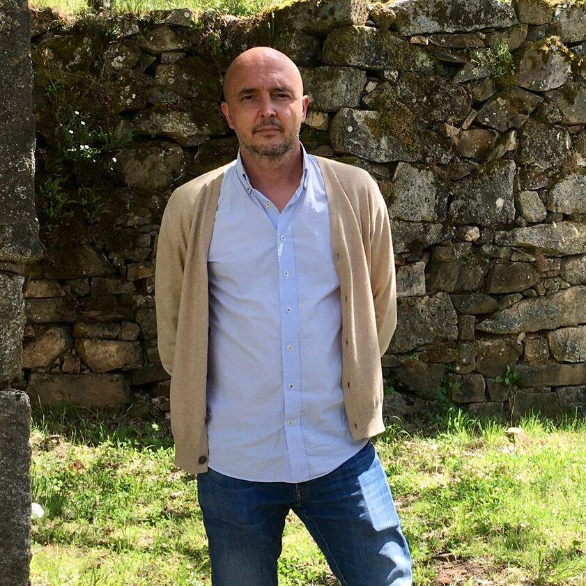 Juan Bautista Alonso